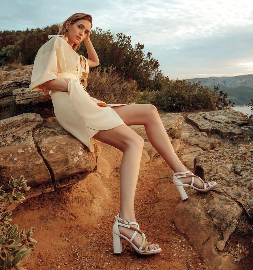jef chaussure new balance