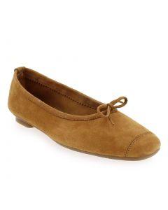 HARMONY PEAU Camel 5558816 pour Femme vendues par JEF Chaussures