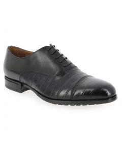 1260 MAKIAN Noir 5270401 pour Homme vendues par JEF Chaussures
