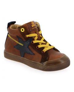 5411 Camel 6364202 pour Enfant garçon vendues par JEF Chaussures