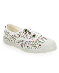 471 Multi 5836101 pour Enfant fille vendues par JEF Chaussures