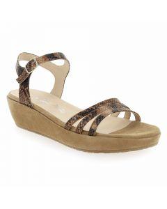 BYBLOS Camel 5093907 pour Femme vendues par JEF Chaussures