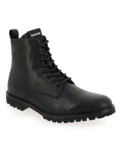 SG33 Noir 6199801 pour Homme vendues par JEF Chaussures