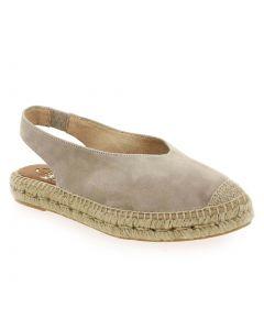8028 dyna Beige 5775501 pour Femme vendues par JEF Chaussures
