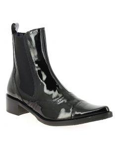 9951 Noir 3951103 pour Femme vendues par JEF Chaussures