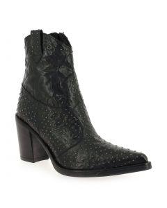 5032 B Noir 6381401 pour Femme vendues par JEF Chaussures