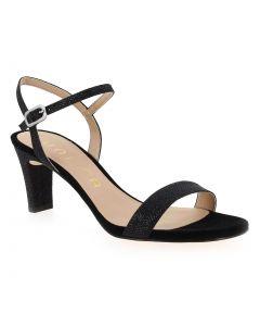 MARBRE Noir 5805008 pour Femme vendues par JEF Chaussures