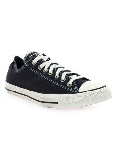 CHUCK TAYLOR ALL STAR OX 167961C Noir 6201901 pour Homme vendues par JEF Chaussures