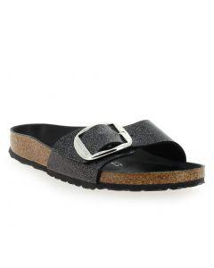 MADRID BIG BUCKLE Noir 5819204 pour Femme vendues par JEF Chaussures