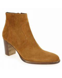 PACA Camel 5491201 pour Femme vendues par JEF Chaussures