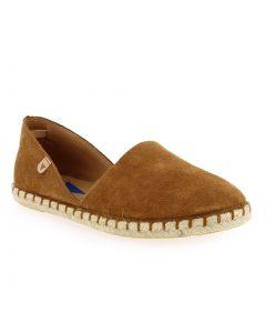 CARMEN Camel 5823302 pour Femme vendues par JEF Chaussures