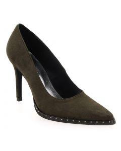 2650 MY Vert 5877903 pour Femme vendues par JEF Chaussures