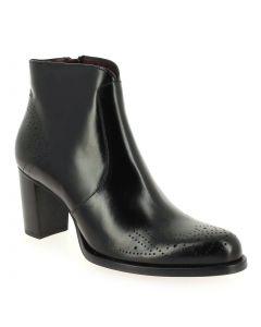 RACRANGE Noir 6411302 pour Femme vendues par JEF Chaussures