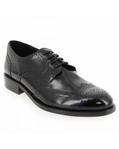 ANNA Noir 5421601 pour Femme vendues par JEF Chaussures