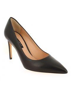 R277 LUS 85 Noir 6301204 pour Femme vendues par JEF Chaussures