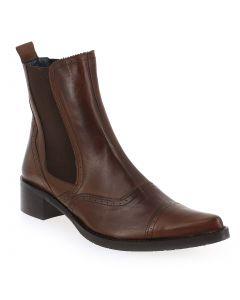 9951 Camel 3951102 pour Femme vendues par JEF Chaussures