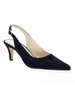 EMILIEN Bleu 5607304 pour Femme vendues par JEF Chaussures