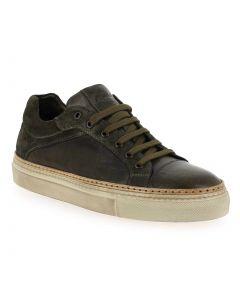 1210 280 Vert 6349803 pour Homme vendues par JEF Chaussures