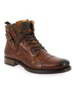 YERO Camel 5718602 pour Homme vendues par JEF Chaussures