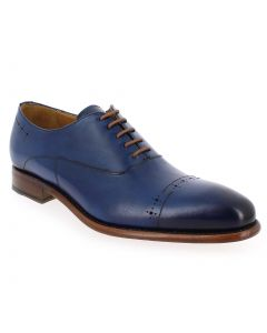 4115 145 Bleu 5166702 pour Homme vendues par JEF Chaussures
