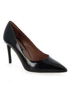 R277 Noir 6171501 pour Femme vendues par JEF Chaussures