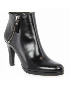 PARADIS Noir 4827601 pour Femme vendues par JEF Chaussures