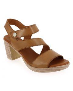 1096 Camel 5786101 pour Femme vendues par JEF Chaussures