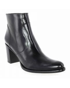 PACA Noir 4236101 pour Femme vendues par JEF Chaussures