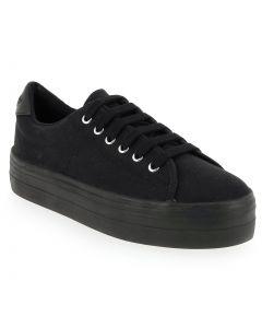 PLATO SNEAKER Noir 4037001 pour Femme vendues par JEF Chaussures