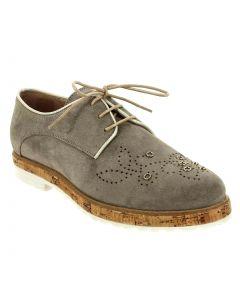 AGNESA Gris 5591201 pour Femme vendues par JEF Chaussures