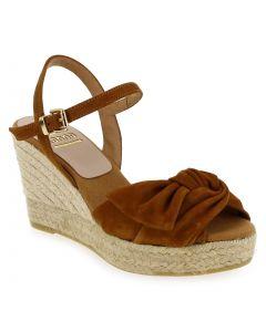 8130 VIENA Camel 5503504 pour Femme vendues par JEF Chaussures