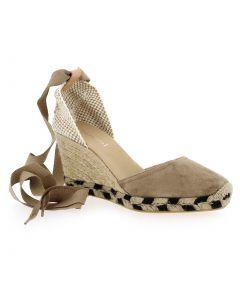 NABLACK Beige 6280201 pour Femme vendues par JEF Chaussures