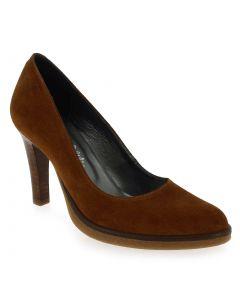 MARIE Camel 5702801 pour Femme vendues par JEF Chaussures