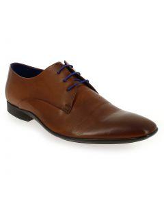 OUTINO Camel 5725601 pour Homme vendues par JEF Chaussures