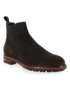UG23 Marron 6386101 pour Homme vendues par JEF Chaussures