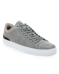 PM56 Gris 5836701 pour Homme vendues par JEF Chaussures