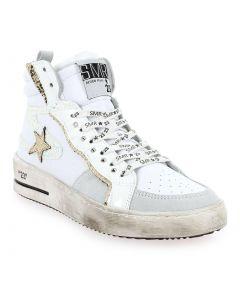 MARAL Blanc 6402903 pour Femme vendues par JEF Chaussures