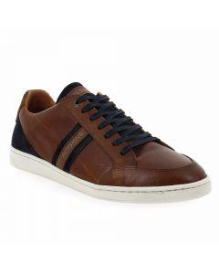 FATALIST Marron 5848601 pour Homme vendues par JEF Chaussures
