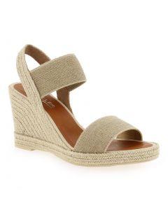 49 21 603 Beige 5813107 pour Femme vendues par JEF Chaussures