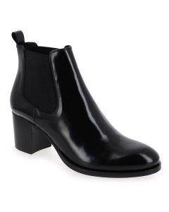 NINA Noir 5703401 pour Femme vendues par JEF Chaussures