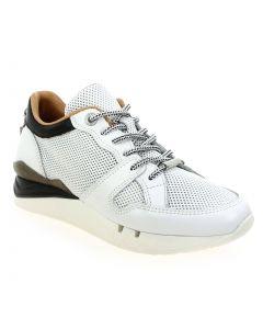 C1186 SRA Blanc 5861801 pour Femme vendues par JEF Chaussures