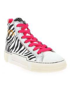E252E1 Blanc 6473801 pour Femme vendues par JEF Chaussures