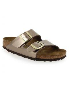 ARIZONA Doré 5819104 pour Femme vendues par JEF Chaussures