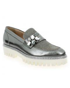 13314 975 Gris 5242201 pour Femme vendues par JEF Chaussures