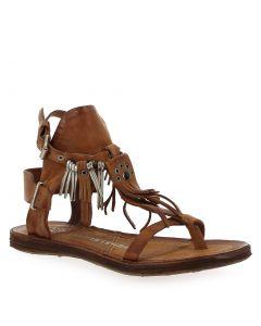 534010 Camel 5868204 pour Femme vendues par JEF Chaussures