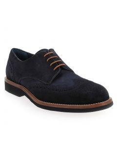4779 178 Bleu 5430602 pour Homme vendues par JEF Chaussures