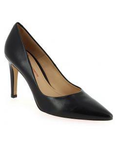 10532 Noir 5540601 pour Femme vendues par JEF Chaussures