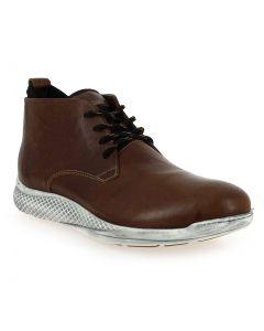 C1053 Marron 5718301 pour Homme vendues par JEF Chaussures