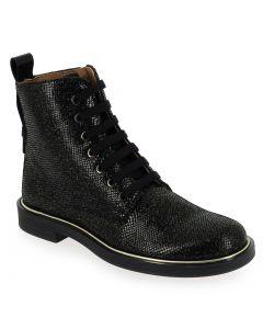 2751 Noir 5651802 pour Enfant fille vendues par JEF Chaussures