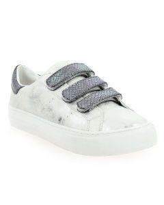 ARCADE STRAPS GLOOM REPTIL Argent 5798802 pour Femme vendues par JEF Chaussures